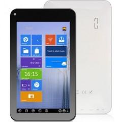 """Планшетный компьютер WM8850 7"""" (8 GB / Android / Wi-Fi)"""