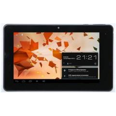 Игровой планшет Eplutus M71 на базе android - 7 дюймов