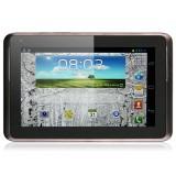 Планшет GT-N8000S (2 SIM / TV / GPS / 2 ядра)