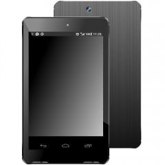 Eplutus M72 четырёхъядерный планшет с 5mp камерой (4 ядра / 1 GB RAM / 8 GB ROM)