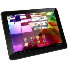Мощный двухъядерный планшет RK30sdk 9.7 дюймов