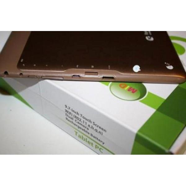 Купить большой и мощный планшетный ПК RK30sdk дешевле