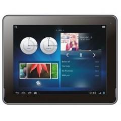 """Планшетный компьютер Eplutus G29  9,7"""" дюймов, мультитач, Android 4.0, Wi-Fi, Bluetooth, две фотокамеры, mini HDMI, сим карта, 3G"""