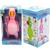 Интерактивная игрушка «Озорной попугай»