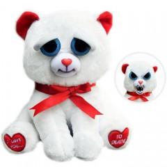Злобная игрушка - влюбленный мишка Тейлор
