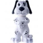 Говорящий Глупый Пёс (11 песен, 7 сказок)