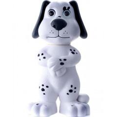 Интерактивная игрушка говорящий Глупый Пёс (11 песен, 7 сказок)