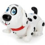 Умная интерактивная игрушка щенок Лакки