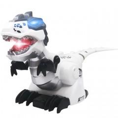 Радиоуправляемый умный электронный тираннозавр Рекс