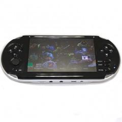 Игровой планшет PSP Android Game P2000 (HDMI / WiFi / 3D - 4GB)
