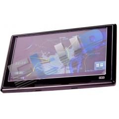 Портативный gps навигатор XPX PM-650 - экран 6 дюймов (15,2 см.)