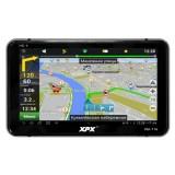 Автомобильный GPS навигатор XPX PM-714