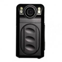 Автомобильный видеорегистратор  F500 Full HD (1080p 30 к/сек)