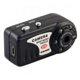 Видеокамера Mini DV Camcorder T8000 HD
