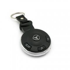 Брелок-шокер в виде ключа для авто