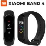 Фитнес браслет Xiaomi Mi Band 4 (оригинал)