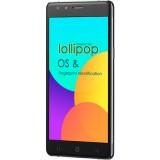 """Смартфон MIJUE T500 5,5"""" (2 SIM / 8 ядер / LTE)"""