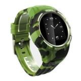 Часы-телефон TW320S (водонепроницаемые)