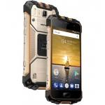 "Ulefone Armor 2 (6 ГБ + 64 ГБ / 2 SIM 4G / NFC) 5"""