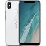 "Ulefone X (4 ГБ + 64 ГБ / 2 SIM / Face ID / Qi) 5.85"""