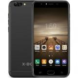 """Смартфон X-BO M1 5,5"""" (2 GB RAM / 32 GB ROM)"""