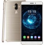 """Смартфон X-BO M2 6"""" (3G / 2 GB RAM / 32 GB ROM)"""