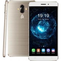 """Смартфон X-BO M2, экран 6"""" (3G / 2 SIM / 2 GB RAM / 32 GB ROM)"""