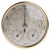 Барометр, термометр, гигрометр THB9392