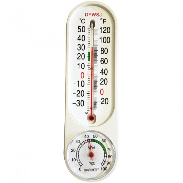 картинка спиртового термометра доставке