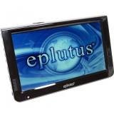 """Авто-телевизор Eplutus EP-1019 10,5"""""""
