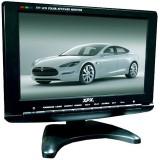 "Цифровой ЖК телевизор 10"" XPX EA-1017"