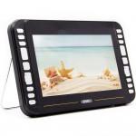 Телевизор с DVD Sony LS-105T (DVB-T2 / USB / TF)