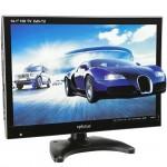 "Цифровой телевизор 14.1"" Eplutus EP-143T DVB-T2"