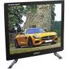 "Цифровой телевизор 15"" Eplutus EP-156T DVB-T2"