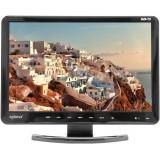 """Телевизор 15"""" Eplutus EP-1608T с DVD плеером"""