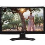 "Цифровой телевизор 15,4"" Eplutus EP-158T DVB-T2"