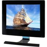 """Цифровой телевизор 15"""" Sony LS-159T DVB-T2"""