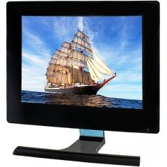 "Цифровой 3D телевизор 15"" Sony LS-159T с тюнером DVB-T2"