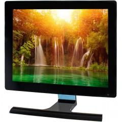 "3D телевизор 17"" Sony LS-171T с цифровым тюнером DVB-T2"