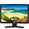 "Цифровой 3D телевизор 17"" XPX EA-178D (DVB-T2)"