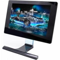 """Телевизор 18"""" Sony LS-154T с цифровым тюнером DVB-T2 (3D / USB / HDMI)"""