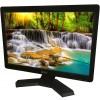 """Цифровой телевизор 19"""" XPX EA-199D DVB-T2"""