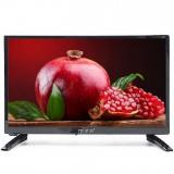 Цифровой телевизор LEDTV Eplutus EP-200T