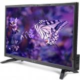 Цифровой ТВ 22 дюйма Eplutus EP-220T DVB-T2