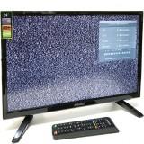Телевизор 24 дюйма Eplutus EP-240T DVB-T2/C