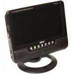 Цифровой телевизор XPX EA-709D с FM