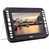 Телевизор с DVD Sony LS-919T (DVB-T2 / USB / SD)