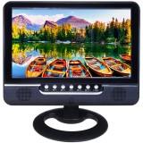 "Телевизор 9"" Sony LS911T DVB-T2 (3D / TF / USB)"