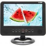"Телевизор 9"" Sony LS-912T (DVB-T2 / USB / TF)"