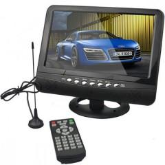 Уцененный Телевизор NS-901 (Не ловит ТВ-каналы)
